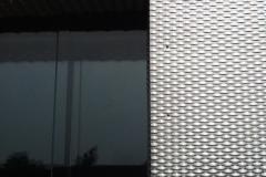 铝板网幕墙