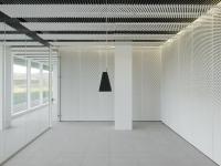 铝板网规格-铝网价格-拉网板