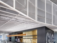 铝拉网板-铝拉伸网-铝扩张网