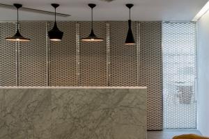铝拉网装饰-铝拉伸网-铝板网