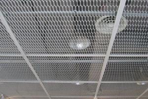 拉网铝板-铝拉网板厂家-铝拉网价格