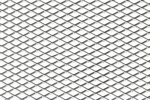 铝拉网吊顶-金属拉网吊顶方法-吊顶铝拉网