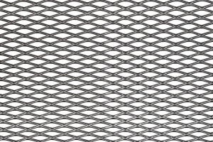 吊顶用铝拉网板-铝拉网-金属拉伸网