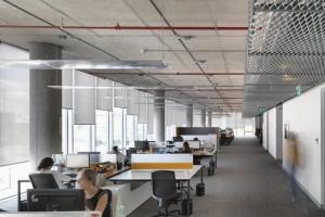 铝网吊顶-铝拉网板-拉网铝板天花