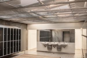 铝板网规格-铝网厂家-铝拉网板