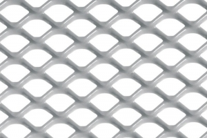 吊顶铝拉网-铝拉网天花-铝拉网厂家