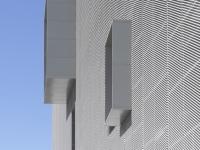 拉网板幕墙-铝拉网板-幕墙铝拉网