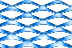 氟碳喷涂铝拉网-粉末喷涂铝拉网-铝拉网板-铝拉网厂家