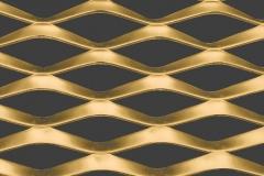 铝拉网厂家-氟碳喷涂铝拉网-粉末喷涂铝拉网-幕墙铝拉网-铝拉网板-吊顶铝拉网