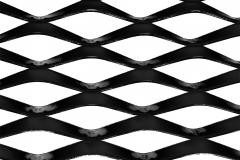 氟碳喷涂铝拉网-粉末喷涂铝拉网-幕墙铝拉网-铝拉网板-铝拉网厂家