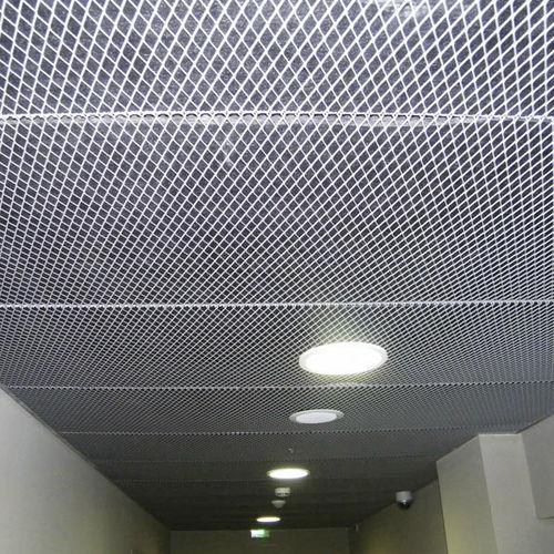 铝网装饰网
