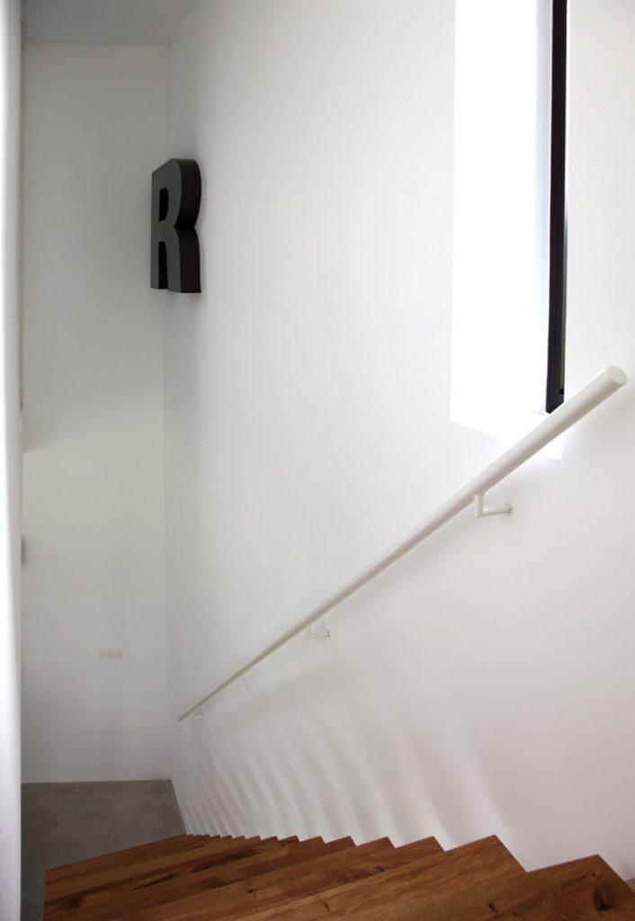 铝拉伸网幕墙2